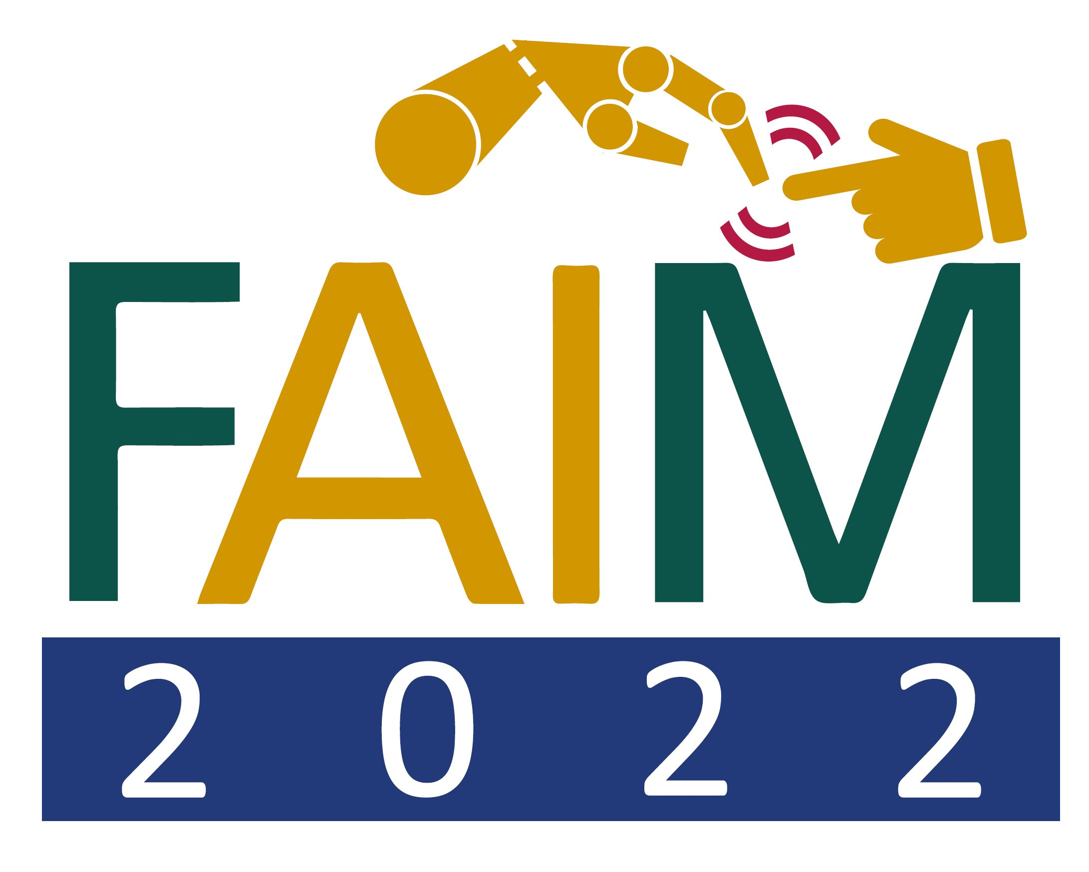 Faimconference.org