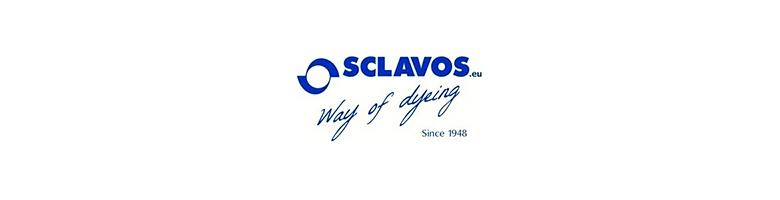 Sclavoscopy