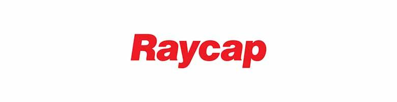 raycopy